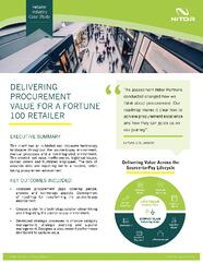 Nitor_CaseStudy_RetailIndustry
