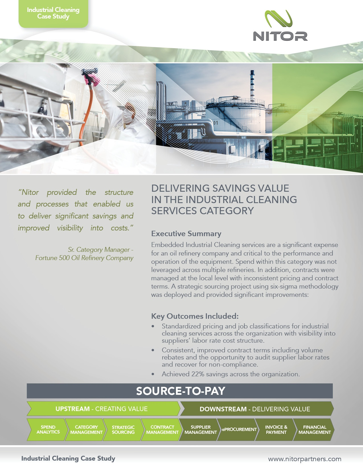 INDUSTRIAL CLEANING - Case Study Sheet_Final-cover.jpg