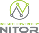 Insights Powered by Nitor2