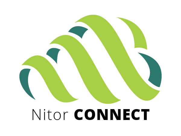 Nitor App Center_FINAL3_Connect (5)