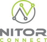 Nitor CONNECT logo 3