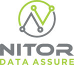 Nitor DATA ASSURE2