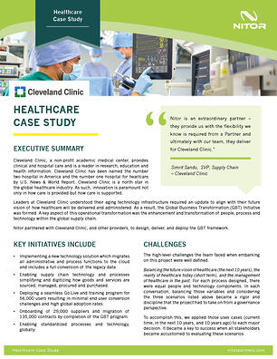 Nitor_CaseStudy_ClevelandClinic_v5