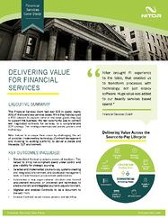 Nitor_CaseStudy_Financial_Services-1