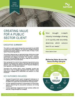 Nitor_CaseStudy_PublicSector-1