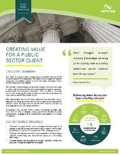 Nitor_CaseStudy_PublicSector
