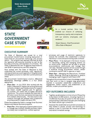 Nitor_CaseStudy_StateofMD