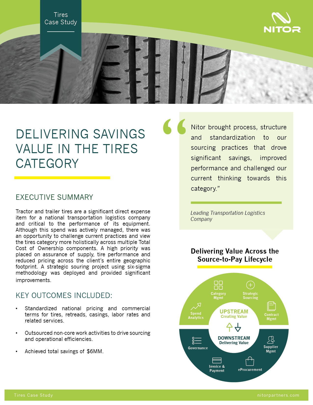 Nitor_CaseStudy_Tires.jpg