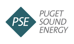 Puget Sound Energy Nitor Partners