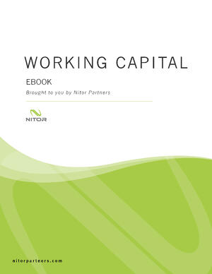 Working Capital Ebook_v2